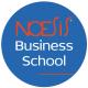 Noesis Business School 2020