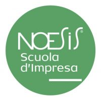 Logo Scuola d'Impresa